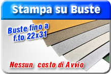 stampa_buste